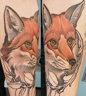 tatoo fox fuchs.png