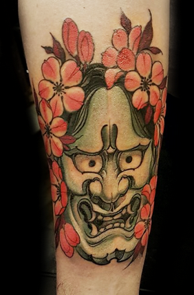 tattoo hanya mask.png